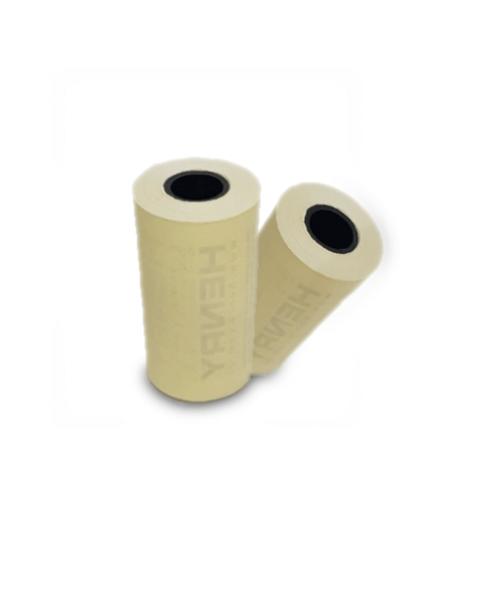 Bobina Termica com 10 mts – Unidade
