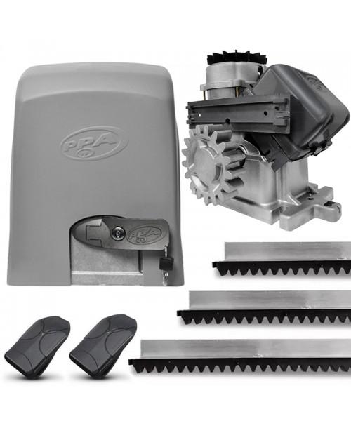 Motor para Portão DZ 1500 JetFlex Facility PPA