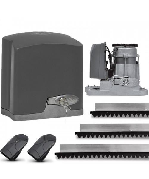Motor para Portão DZ R600 JetFlex Facility PPA