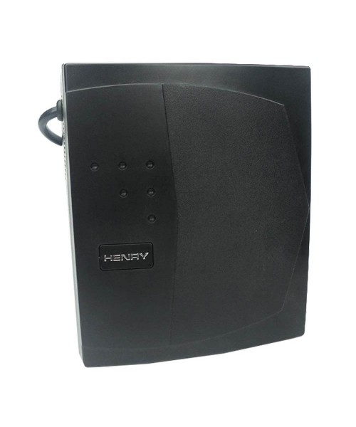 Bateria Nobreak para Relógio de Ponto Prisma SF Henry - Loja do Ponto 65dca0874e4a6