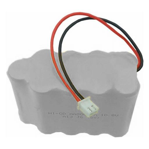 Bateria interna Vega