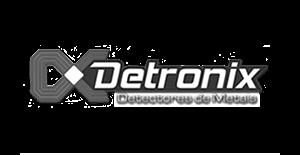 Detronix